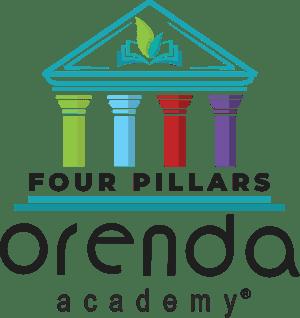 4 Pillars Logo (2)