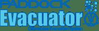 paddock evacuator, evacuator, air evacuator, chloramine system, chloramine removal, source capture