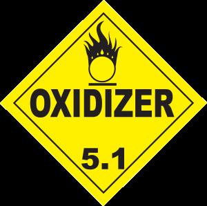 swimming pool oxidizer, chlorine oxidizer, cal hypo, trichlor, secondary oxidizer