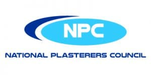 pool plaster council