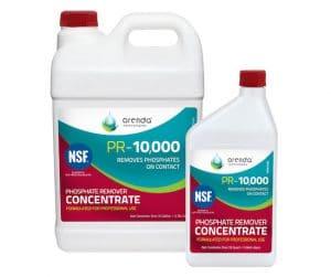 pr-10000, pr10000, orenda pr, orenda phosphate, phosphate remover, best phosphate remover, orthophosphates