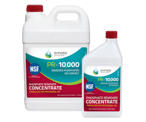 pr10000, PR-10,000, orenda phosphate remover concentrate