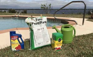 inorganic phosphates, fertilizer phosphates, pool phosphates, phosphates, phosphate remover, eutrophication