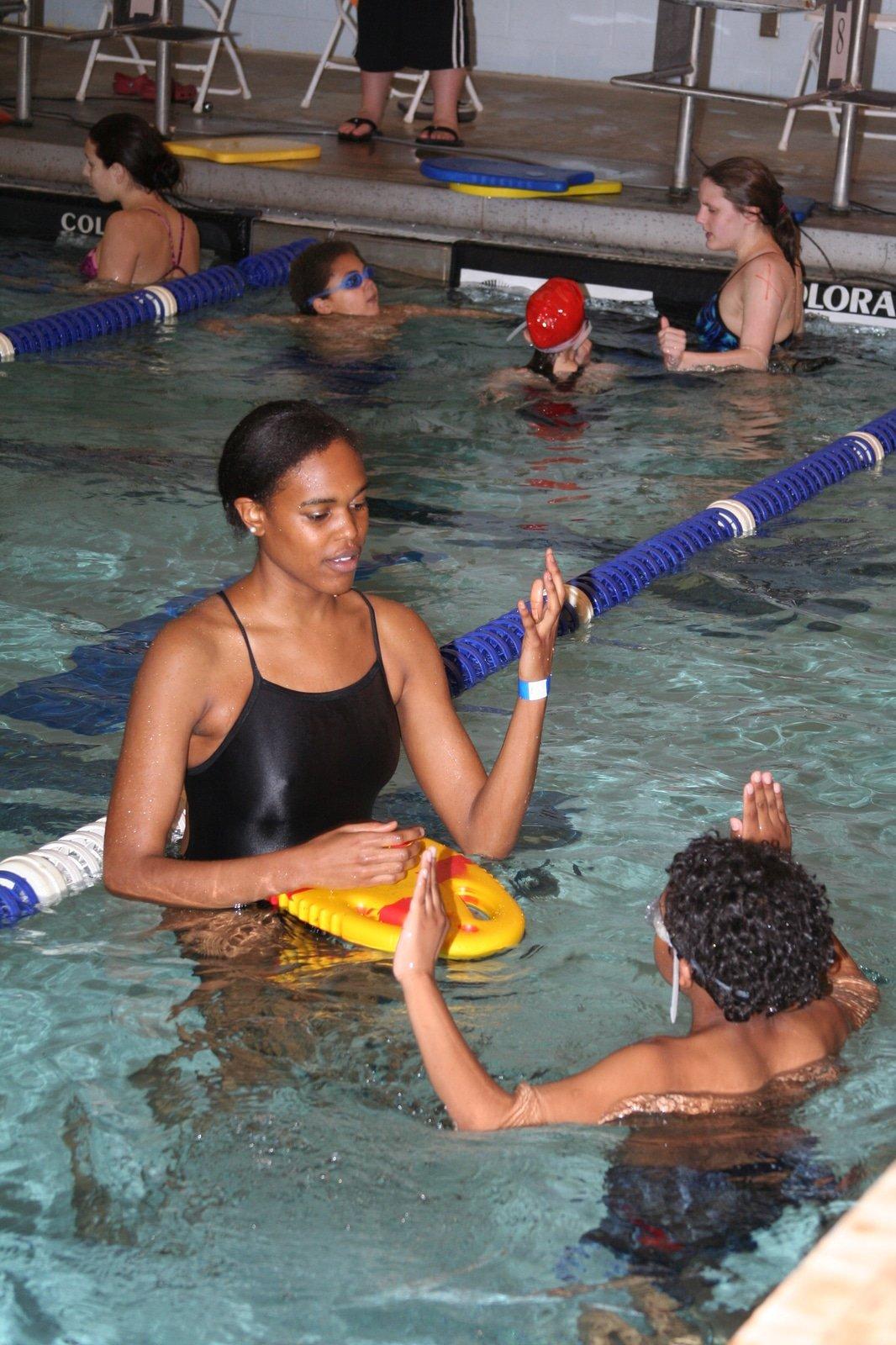 Splash-Mid-South-Teach.jpg