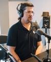 david penton, dave penton, fluid dynamics pool and spa, ask the masters podcast, genesis 3