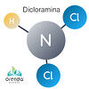 dicloramina