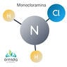 monocloramina
