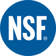 nsf international, Orenda chemicals, NSF/ANSI-50, NSF Standard 50, NSF Standard 60, NSF certification