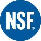 nsf international, Orenda chemicals, NSF/ANSI-50, NSF Standard 50, NSF Standard 60, NSF certification