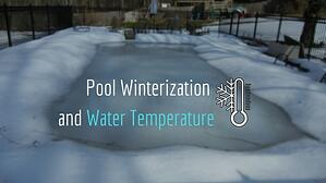 pool-winterization