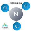 tricloramina