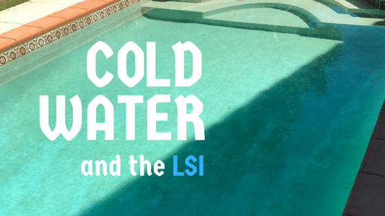 COLD-WATER-1.png
