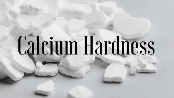 Calcium-1.png