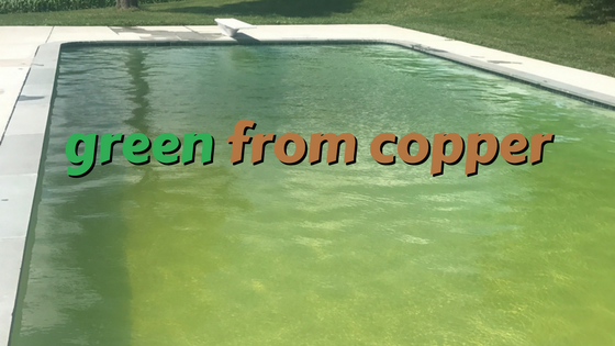 Green from Copper.png