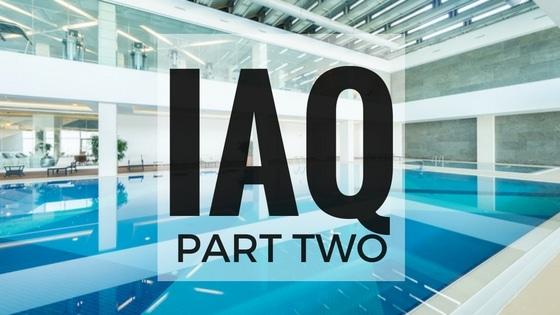 IAQ-part-2.jpg