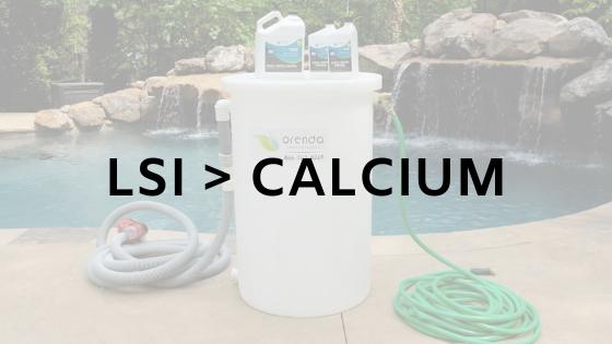 LSI _ calcium-1