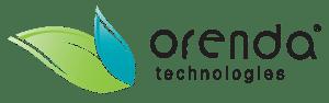 Orenda Technologies