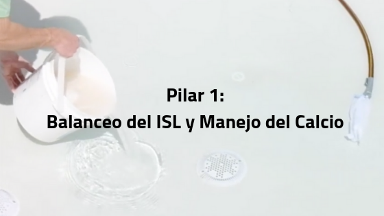 Pilar 1_ calcio y ISL