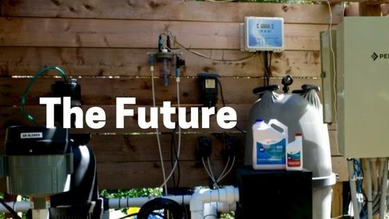 The-Future (1).jpg