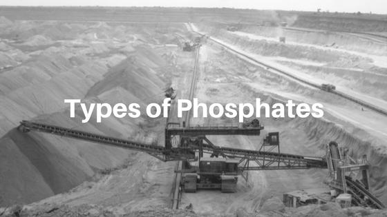 Types of Phosphates.png