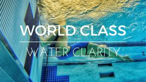 WORLD-CLASS-e1491693703517.png