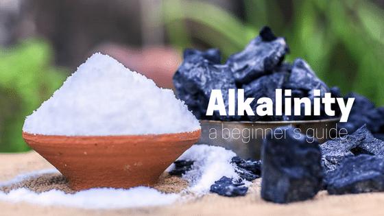 alkalinity.png