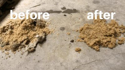 before-after-e1491692740621.png