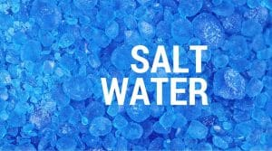 blue-salt-water-e1491694493472 (1).jpg