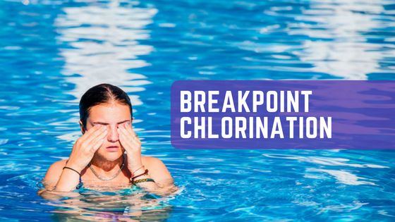 breakpoint chlorination.png