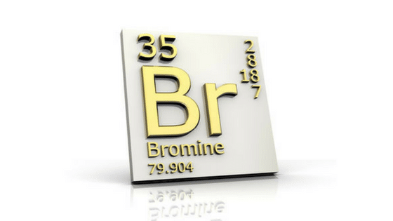 bromine-blog-image.png