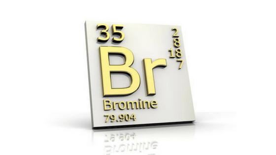 bromine-blog-image.png