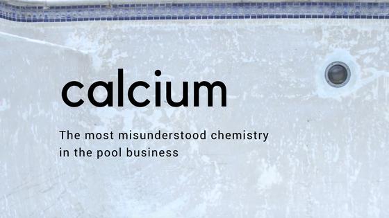 calcium.png