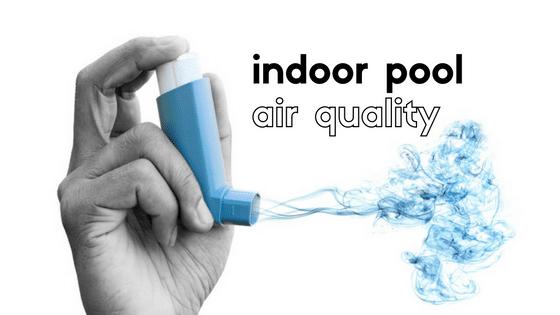 indoor-pool.png