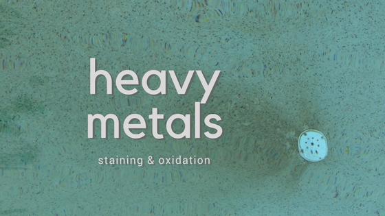 metals.png