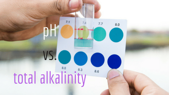 pHvs.total-alkalinity-1.png